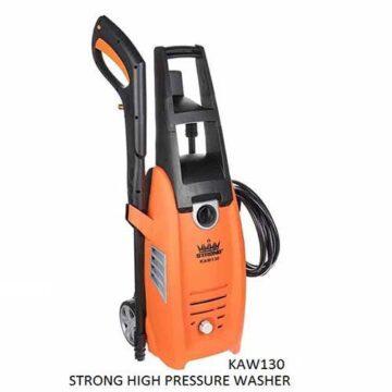 کارواش مدل kaw130