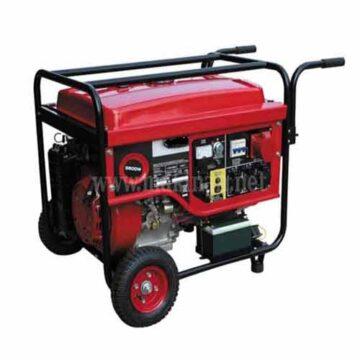 موتور برق مدل STG7000